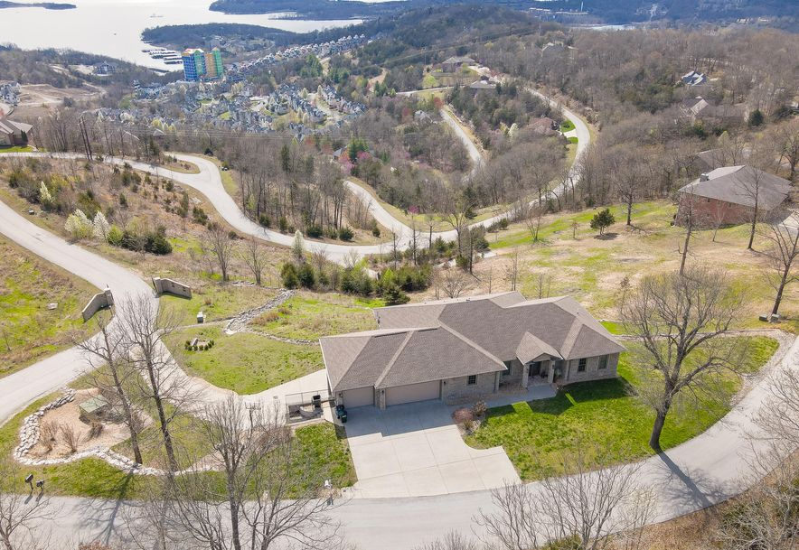 102 Stoneridge Estates Branson, MO 65616 - Photo 1