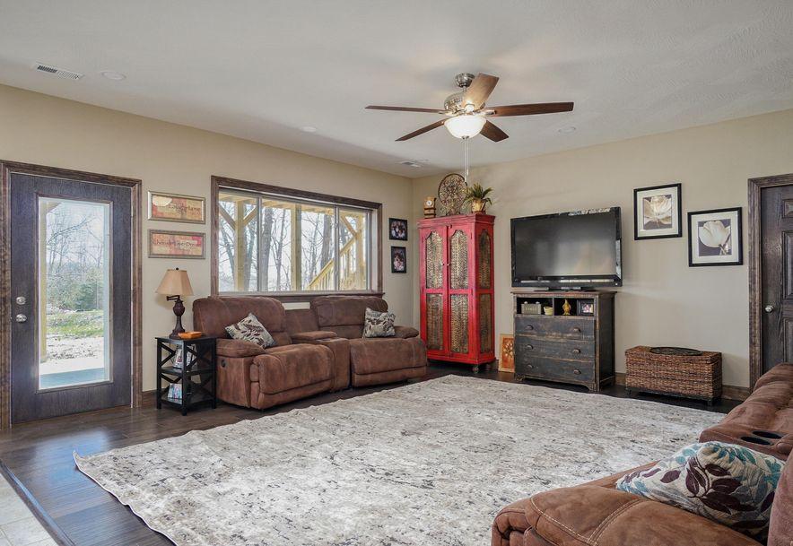 853 Buena Vista Parkway Strafford, MO 65757 - Photo 43
