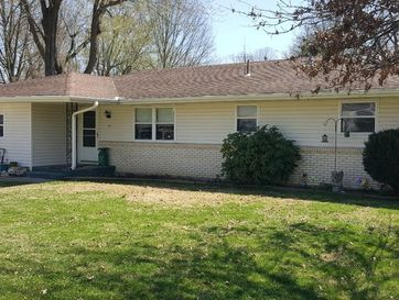 626 East Bedford Street Marshfield, MO 65706 - Image 1