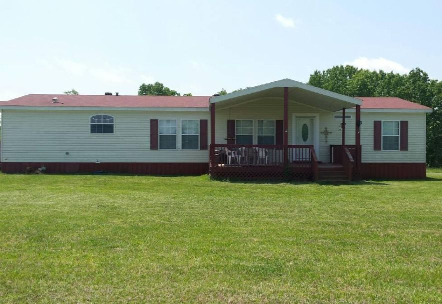 461 Sarvis Point Road Seymour, MO 65746 - Photo 2