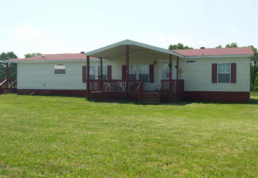 461 Sarvis Point Road Seymour, MO 65746 - Photo 28