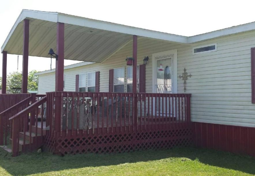 461 Sarvis Point Road Seymour, MO 65746 - Photo 29