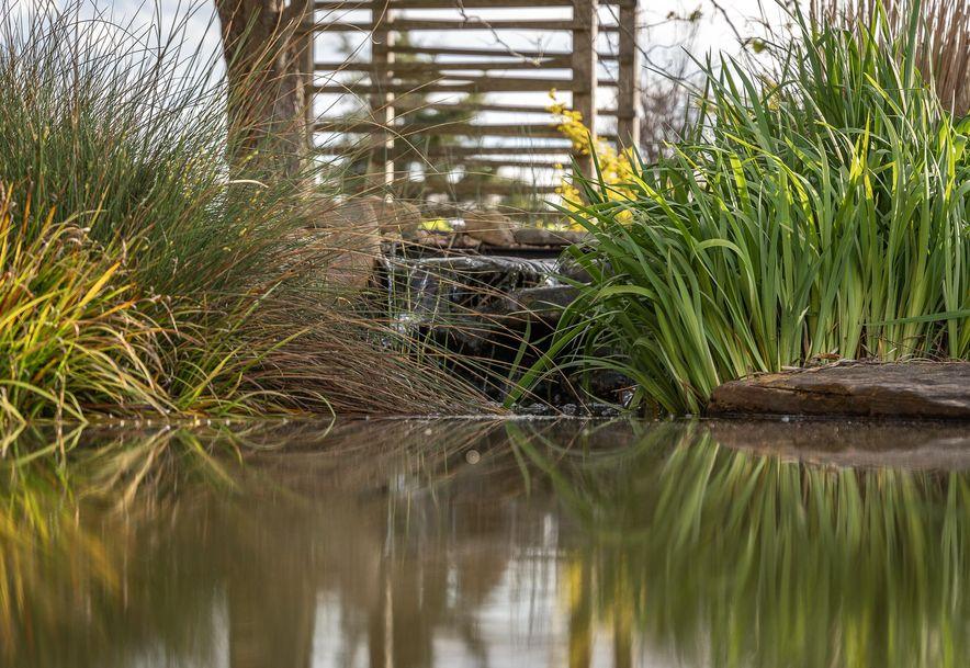 88 Windswept Waters Lane Kimberling City, MO 65686 - Photo 34