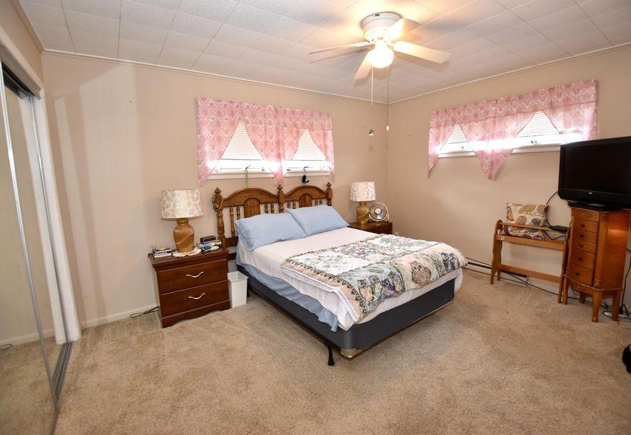 420 Wayland Drive Forsyth, MO 65653 - Photo 12