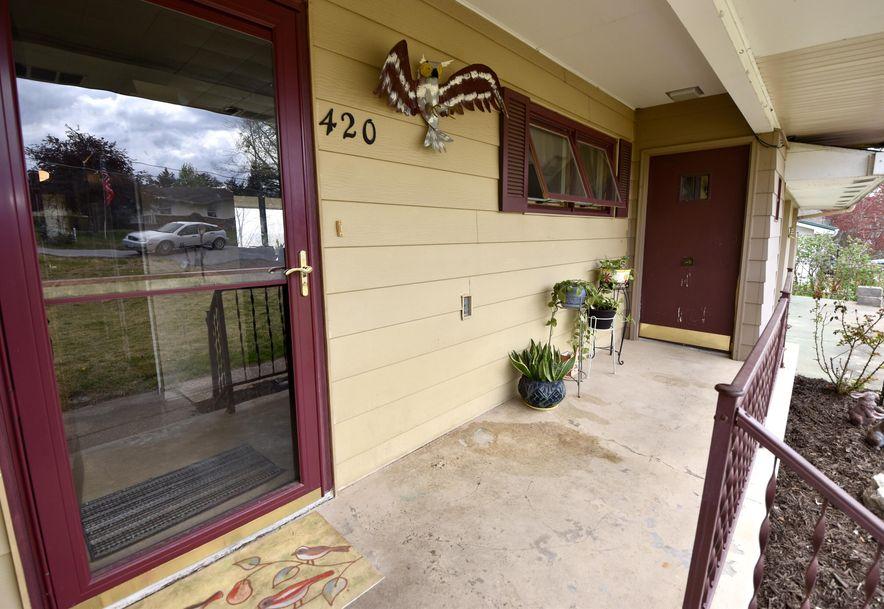420 Wayland Drive Forsyth, MO 65653 - Photo 3