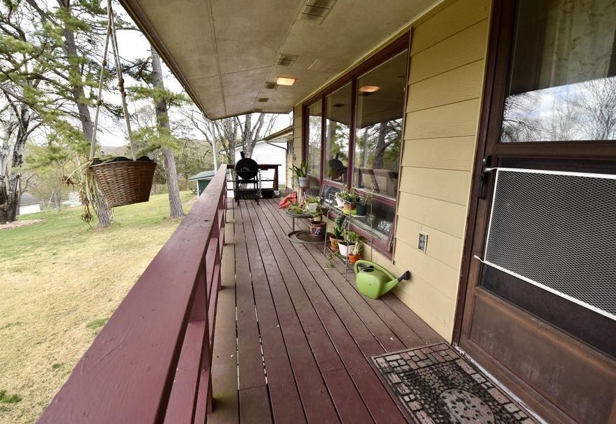 420 Wayland Drive Forsyth, MO 65653 - Photo 26