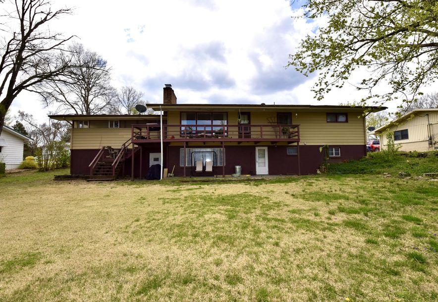 420 Wayland Drive Forsyth, MO 65653 - Photo 28