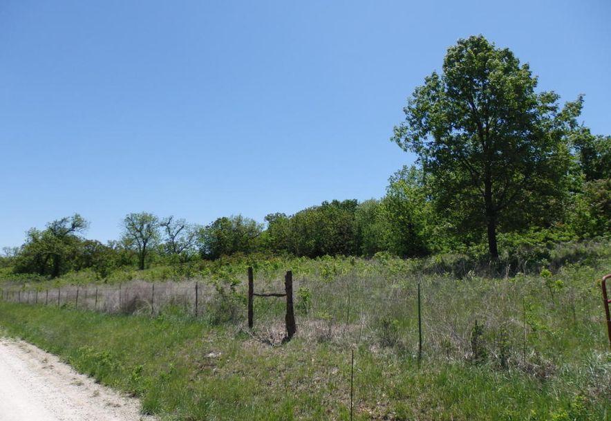 0 East 395TH Road Dunnegan, MO 65640 - Photo 2
