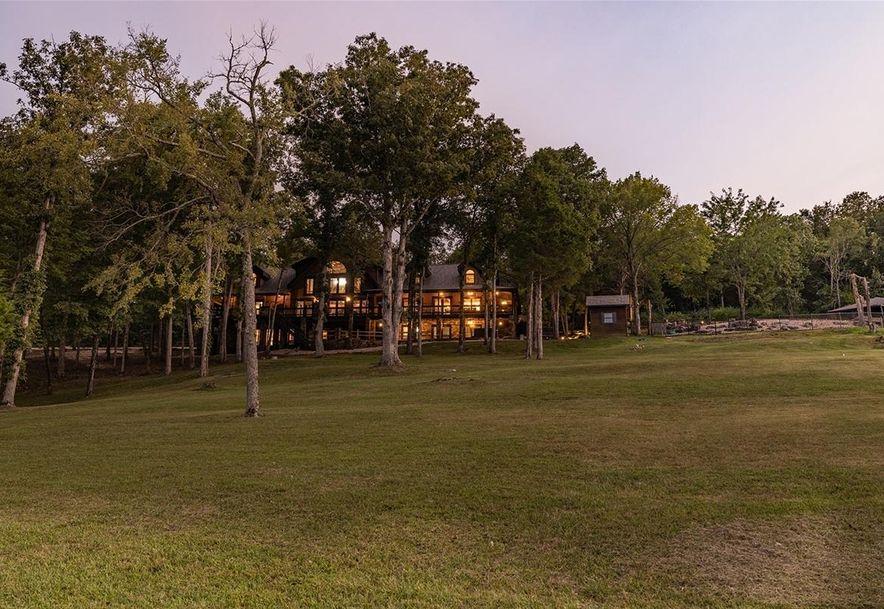 198 Ranch Road Saddlebrooke, MO 65630 - Photo 37
