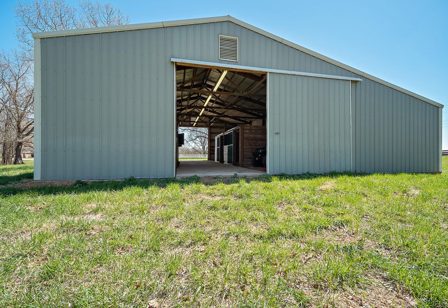 787 County Road 1280 West Plains, MO 65775 - Photo 102