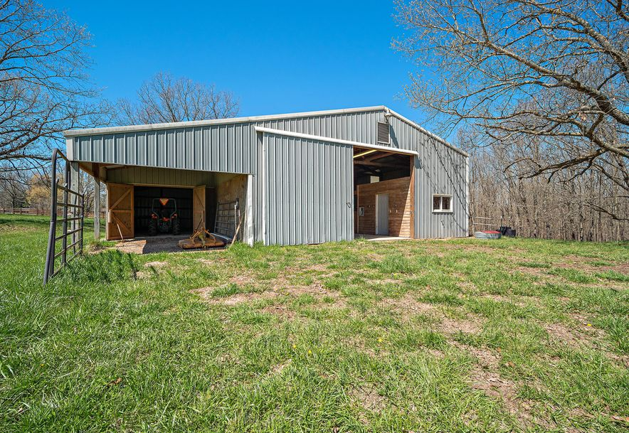 787 County Road 1280 West Plains, MO 65775 - Photo 104