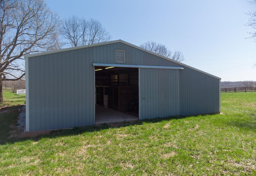 787 County Road 1280 West Plains, MO 65775 - Photo 107