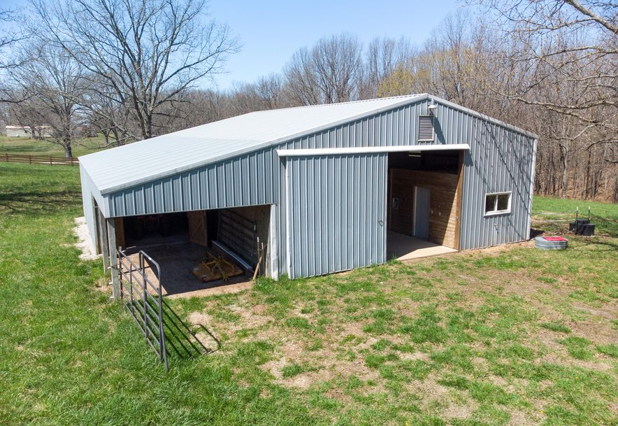 787 County Road 1280 West Plains, MO 65775 - Photo 108