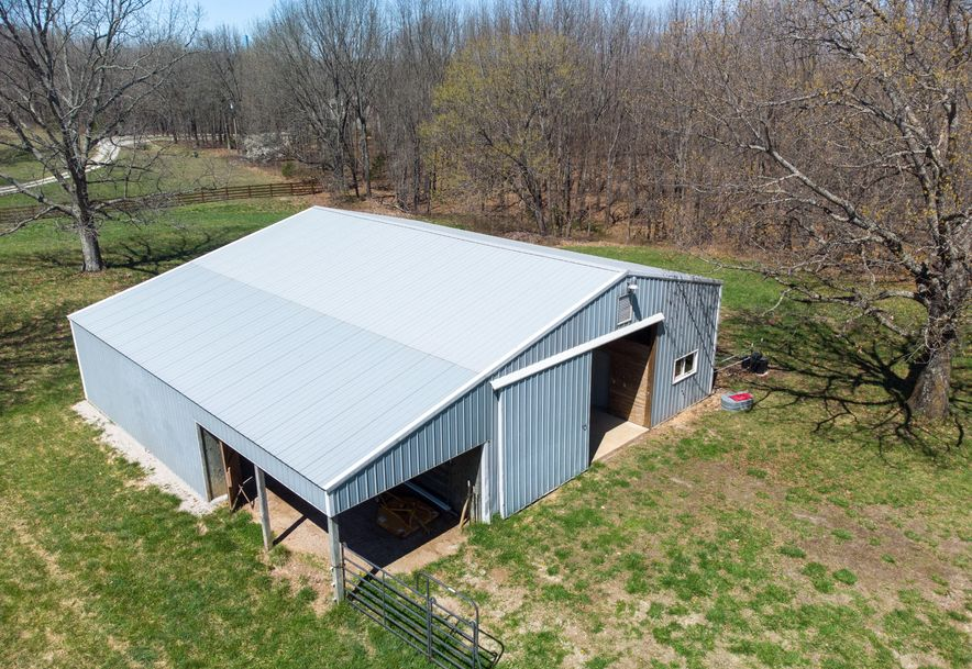 787 County Road 1280 West Plains, MO 65775 - Photo 121