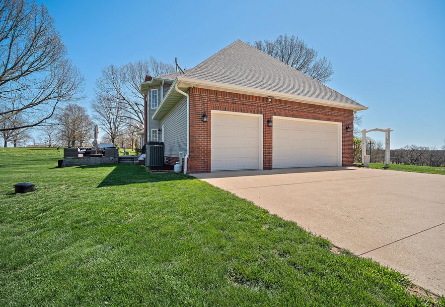 787 County Road 1280 West Plains, MO 65775 - Photo 95