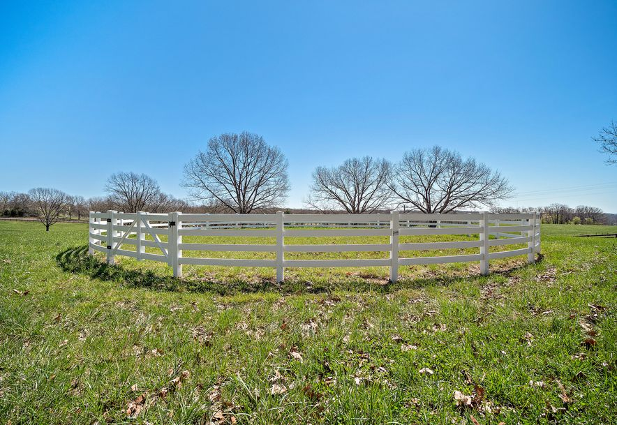 787 County Road 1280 West Plains, MO 65775 - Photo 97