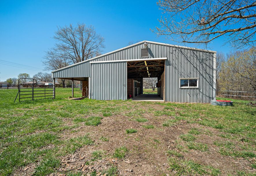 787 County Road 1280 West Plains, MO 65775 - Photo 98