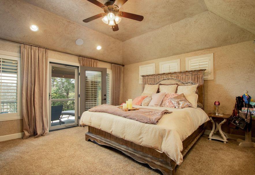 418 West Everwood Way Nixa, MO 65714 - Photo 22