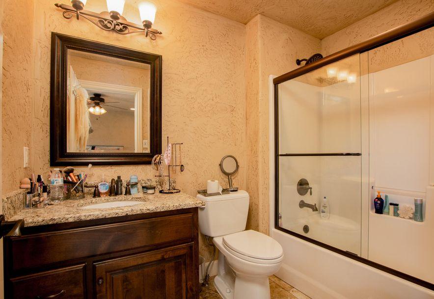 418 West Everwood Way Nixa, MO 65714 - Photo 29