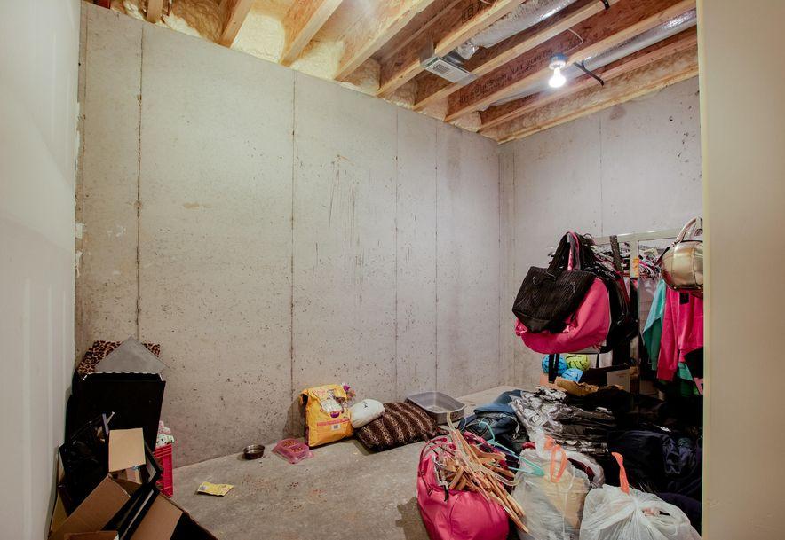 418 West Everwood Way Nixa, MO 65714 - Photo 48