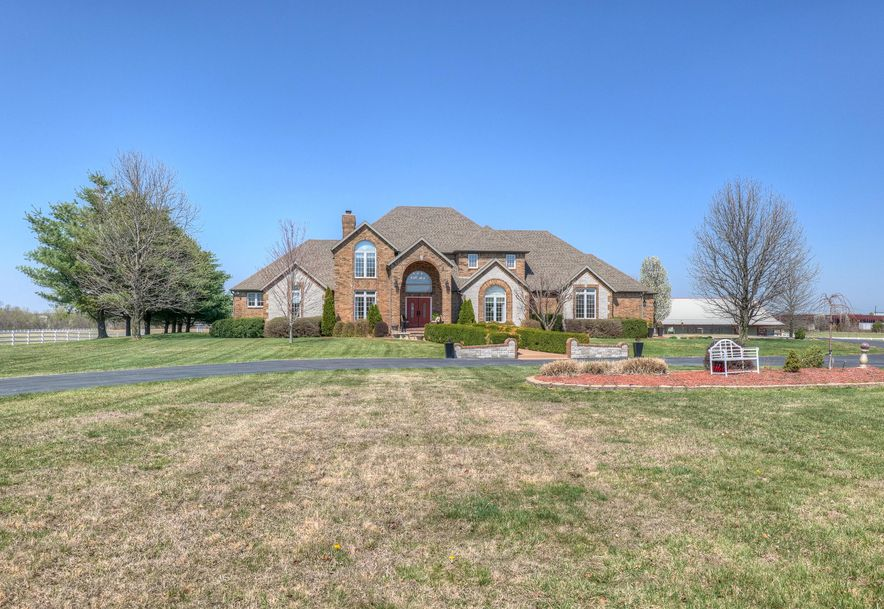 7415 East 32nd Street Joplin, MO 64804 - Photo 2