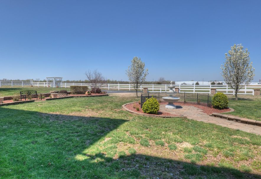 7415 East 32nd Street Joplin, MO 64804 - Photo 95
