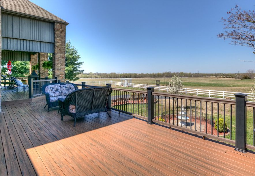 7415 East 32nd Street Joplin, MO 64804 - Photo 96
