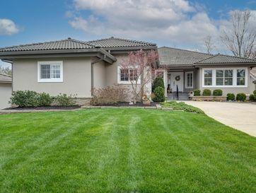 3958 East Villa Way Springfield, MO 65809 - Image 1