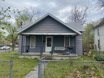 1401 South Jackson Avenue Joplin, MO 64804 - Image 1