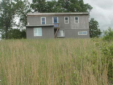 1395 South Highway 137 Willow Springs, MO 65793 - Image 1