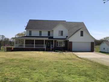 6202 County Road 3210 West Plains, MO 65775 - Image 1
