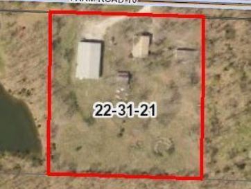 Private Address, Fair Grove 0