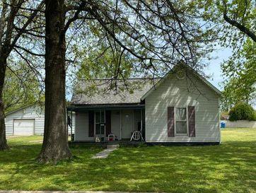 1329 Wisconsin Avenue Joplin, MO 64801 - Image