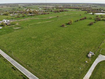 000 (Tbd) (19.7 Acres) Farm Rd. 2175 Marionville, MO 65705 - Image 1