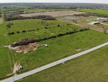 000 (Tbd) South (34.2 Acres) Highway 14 Marionville, MO 65705 - Image 1