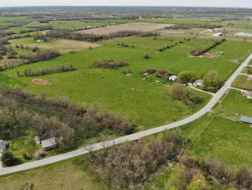 000 (Tbd) (69.89 Acres) Highway 14 Marionville, MO 65705 - Image 1