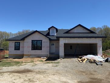 218 North Western Street Marionville, MO 65705 - Image