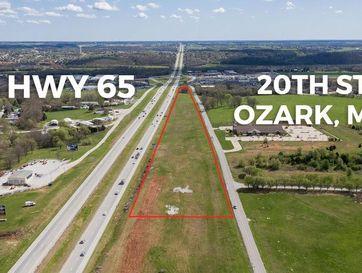 0000 State Highway 65 Ozark, MO 65721 - Image 1