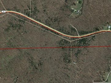Tbd State Highway N Squires, MO 65755 - Image