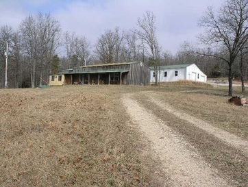 1538 Colborn Road Cabool, MO 65689 - Image 1