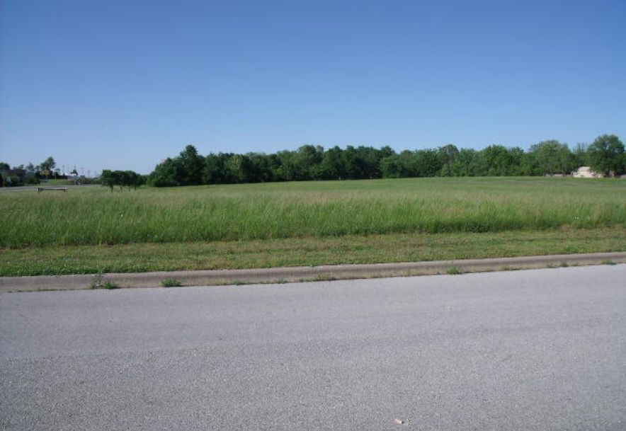 1500 Blk North State Hwy 160 Ne Nixa, MO 65714 - Photo 8