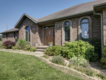 1070 Dutch Creek Road Fordland, MO 65652 - Image 1