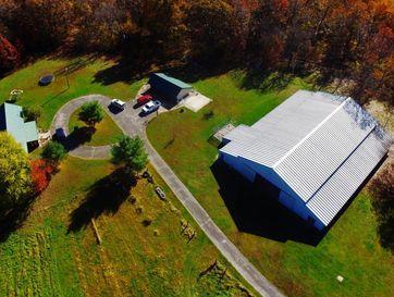 672 Hilburn Lane Washburn, MO 65772 - Image 1