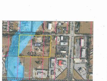 3542 West Waddill Springfield, MO 65802 - Image