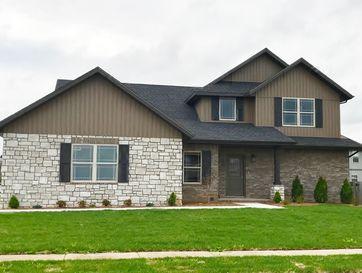 1333 North Opportunity Avenue Republic, MO 65738 - Image 1