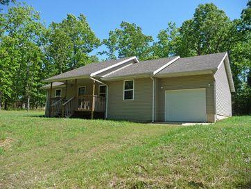Tbd Springhill Drive Theodosia, MO 65761 - Image 1