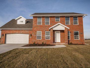 503 Patriot Place Drive Lot 1 Rogersville, MO 65742 - Image 1