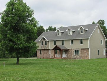 12219 West Farm Road 194 Billings, MO 65610 - Image 1