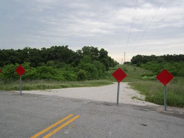 0 State Highway Cc Nixa, MO 65714 - Image 1