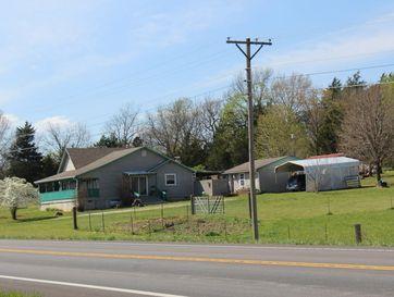 0 Hwy 54 Box 3306 Wheatland, MO 65779 - Image 1